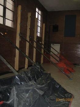 Structural Repair - Denver, CO